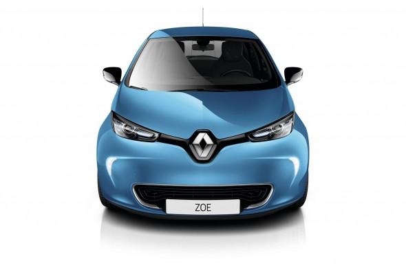 Foto: Renault Deutschland