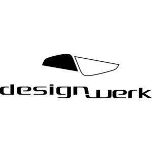 Tag der Offenen Tür beim Designwerk GmbH in Winterthur