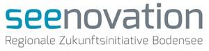 eHändler: seenovation UG | Regionale Zukunftsinitiative Bodensee, Konstanz